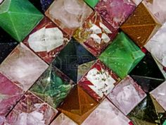 Picture of Energy stones polished in pyramid shape and placed behind a glass. stock photo, images and stock photography. Music Files, Stones, Gift Wrapping, Polish, Stock Photos, Shape, Places, Creative, Projects