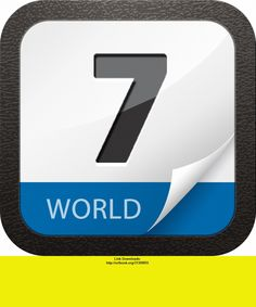 World Calendars Converter, iphone, ipad, ipod touch, itouch, itunes, appstore, torrent, downloads, rapidshare, megaupload, fileserve