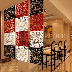 Do it yourself Room Divider Crafts Pinterest Diy room divider