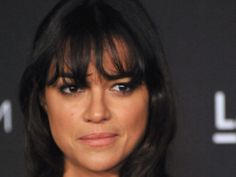 """[UPDATED] Michelle Rodriguez Says People Of Color Should """"Stop Stealing All the White People's Superheroes"""""""