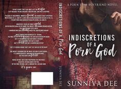 Abibliophobia Anonymous                 Book Reviews: **COVER REVEAL With Giveaway**  Indiscretions Of A...