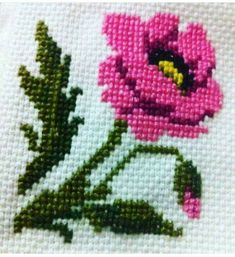 The most beautiful cross-stitch pattern - Knitting, Crochet Love Cross Stitch Quotes, Cross Stitch Letters, Cross Stitch Bookmarks, Cross Stitch Rose, Cross Stitch Borders, Cross Stitch Samplers, Modern Cross Stitch, Cross Stitch Flowers, Cross Stitch Charts