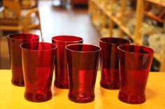 Pint Glass, Finland, Mid-century Modern, Drinking, Glass Art, Designers, Mid Century, Antiques, Tableware