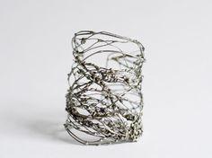 Giardinoblu Jewellery - organic perfection: http://www.giardinoblu.com/home.html