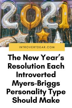 After living through the mess of 2020, who isn't ready for a change in 2021? So, with a focus on growth and self-development, here's the New Year's resolution I think each introverted Myers-Briggs personality type should make. Intp Personality Type, Myers Briggs Personality Types, Introvert Problems, Myers Briggs Personalities, Mbti, Infp, Change, Unicorns, African Fashion