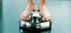 Cara Fitness Yang Baik Untuk Menurunkan Berat Badan - http://caralangsing.net/cara-menurunkan-berat-badan/cara-fitness-yang-baik-untuk-menurunkan-berat-badan/