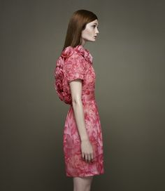 Ten Years Of Thakoon: The Exclusive Celebratory Capsule Collection Is Here