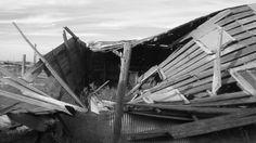 Wind Damage Wind Damage, Opera House, Building, Photography, Travel, Photograph, Viajes, Buildings, Fotografie