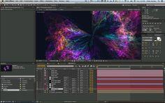 Nebula Construction Kit tutorial on Vimeo