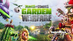 Plants vs. Zombies ist eigentlich ein sehr beliebtes Mobile-Game und vor allem bisher immer ein Tower-Defense-Spiel gewesen. Dies hat sich mit EAs neuestem Spiel Plants vs. Zombies – Garden Warfare...