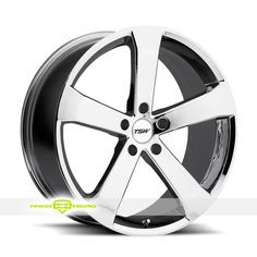 TSW Vortex Chrome Wheels Available here: http://www.wheelhero.com/topics/Chrome-Rims-For-Sale