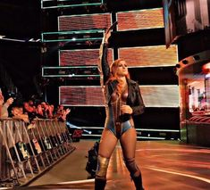No one beat me to become champ. When Asuka left TLC my championship was RED hot, the main event title, and the talk of the business. Wrestling Divas, Women's Wrestling, Becky Lynch, Becky Wwe, She's The Man, Rebecca Quin, Real Queens, Raw Women's Champion, Female Wrestlers