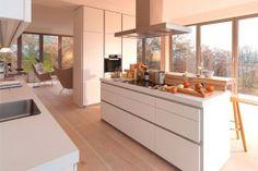 kitchen idea - http://ideasforho.me/kitchen-idea-13/ -  #home decor #design #ideas #living room #bedroom #bathroom #kithcen