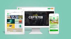 CEPTETEB Mobil Uygulaması