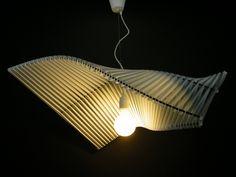 Főoldal-Lampalu Lighting, Home Decor, Decoration Home, Light Fixtures, Room Decor, Lights, Lightning, Interior Decorating