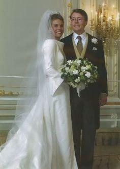 huwelijk prins willem alexander en maxima zorreguieta 2002 - Google zoeken
