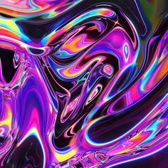 Weed Wallpaper, Purple Wallpaper, Abstract Digital Art, Abstract Art, Weed Art, Cartoon Background, Homescreen Wallpaper, Cool Backgrounds, Psychedelic Art