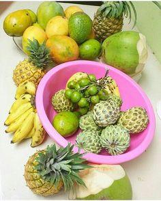 View Jamaica : Photo