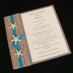 ocean themmed sweet sixteen tiffany blue and gold sweet 16