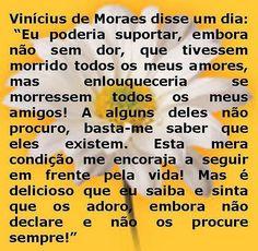 66 Melhores Imagens De Vinícius De Moraes Jazz Music Is Life E