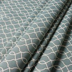 """Geobella Concordia Willow 54"""" Fabric"""