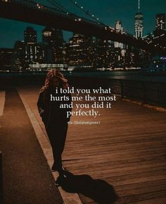 Sad Love Quotes : And now I hate you - Quotes Time Hate You Quotes, True Quotes, Motivational Quotes, Inspirational Quotes, Quotes On Hurt Feelings, It Hurts Quotes, Friends Hurt You Quotes, Heartbreak Qoutes Hurt, Upset Quotes