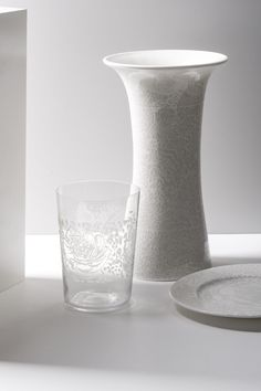 Macurose • Art de la Table - Blumarine Home Collection