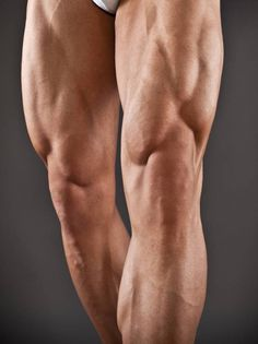 Looking for some good leg workouts? Here are five straight-forward workouts to strengthen your lower body. Includes full workouts details and a downloadable form for logging.