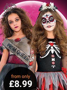 f553a57e1a1d 20 Best Vampire Costume Ideas images
