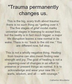 PTSD post traumatic stress disorder veterans trauma quotes recovery symptoms signs truths coping skills mental health facts read more about PTSD at Now Quotes, Quotes To Live By, Quotes On Loss, Ask For Help Quotes, One Life Quotes, Mom And Dad Quotes, The Words, Trauma Quotes, Child Abuse Quotes