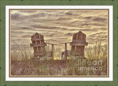 Where I Wanna Be Framed Print by Brian Mollenkopf Art Prints For Sale, Fine Art Prints, Framed Prints, Hanging Wire, Delaware, Fine Art America, Art Work, Ohio, Painting