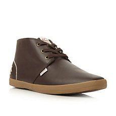 Men's Boots Casual & Smart Work Styles | Dune Shoes Online