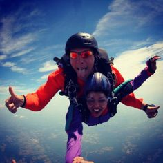SKYDIVING calls you or someone you know/love:) Our big Client Contest continues thru August & September - PreBook 1 future appointment & Purchase 3 products (any size) to qualify to enter the drawing. One winner (@ each R7S location) wins TWO skydiving tix (on us) w/Skydive Chicago. A great gift too (if not on your bucket list)...! #red7changemakers #favoritechicagosalon #favoriteevanstonsalon #red7salon #salontoday #modernsalon #behindthechair