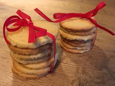RRs  unverwüstliche Ausstech - Plätzchen Muffin, Breakfast, Food, Kochen, Food Portions, Food Food, Muffins, Hoods, Meals