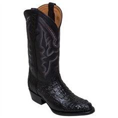 #Ferrini                  #ApparelFootwear          #Ferrini #Western #Boots #Mens #Caiman #Body #Croc #10411-04                  Ferrini Western Boots Mens Caiman Body Croc 10411-04                                                    http://www.snaproduct.com/product.aspx?PID=7276638