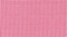 tecido xadrez de toalha - Pesquisa Google