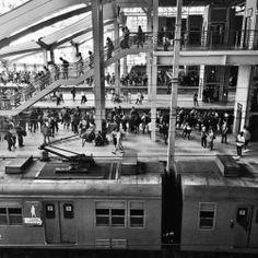 Apresentando Thiago Dourado | mObgraphia Runaway Train, Running Away, Street View
