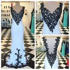 Long Prom Dress,A-line Prom Dress,Custom Prom Dress,Cheap Prom Dress,Charming Prom Dress,PD000194