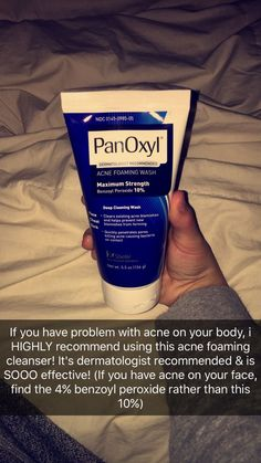 Face Skin Care, wouldn't you be fond of a skin care routine that would nicely help? Look at these skin care facials faces steps reference 9165008640 here. Skin Tips, Skin Care Tips, Skin Secrets, Beauty Care, Beauty Skin, Beauty Hacks, Diy Beauty, Face Beauty, Haut Routine