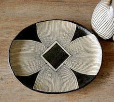 Ashida Pottery