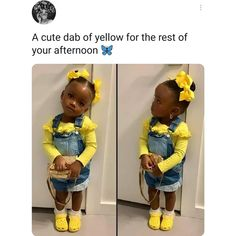 Cute Outfits For Kids, Cute Kids, Cute Babies, Baby Kids, Smile Pictures, Cute Baby Pictures, Beautiful Pictures, Smile Because, Make You Smile