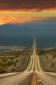 Death Valley by Ghenadie Shatov www.SELLaBIZ.gr ΠΩΛΗΣΕΙΣ ΕΠΙΧΕΙΡΗΣΕΩΝ ΔΩΡΕΑΝ ΑΓΓΕΛΙΕΣ ΠΩΛΗΣΗΣ ΕΠΙΧΕΙΡΗΣΗΣ BUSINESS FOR SALE FREE OF CHARGE PUBLICATION