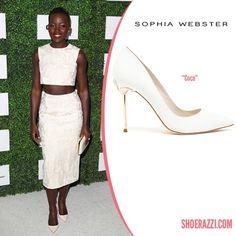 Sophia-Webster-Coco-Pump-Lupita-Nyong'o