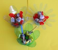 recycle party ideas - Google Search