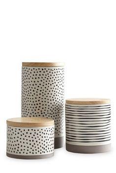 Buy Arlo Storage Jar from the Next UK online shop