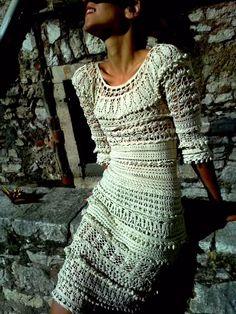 WOW!!!!!!!!!!!!!! CROCHET more: http://pinterest.com/gigibrazil/crochet-and-knitting-lovers/