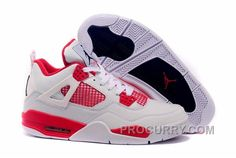 """https://www.procurry.com/2016-air-jordans-4-retro-alternate-89-for-sale-new.html 2016 AIR JORDANS 4 RETRO """"ALTERNATE 89″ FOR SALE NEW Only $93.00 , Free Shipping!"""