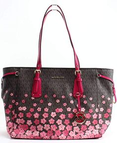 9a911849f7be Michael Kors Handbag Womens Voyager Medium Multifunction Top-Zip Michael  Kors Tote Handbag   Product