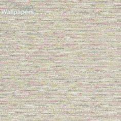 The remarkable Piovego quite simply looks like stunning, chunky woven jute hanging on your walls. This incredibly clever, embossed wallpaper recreates Designers Guild's fantastic fabric weave, complete with depth, texture and tone. It's even washable!