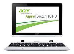 Acer Aspire Switch 10 SW5-012-176J 10.1 32GB grau Gewährleistungsparen25.com , sparen25.de , sparen25.info